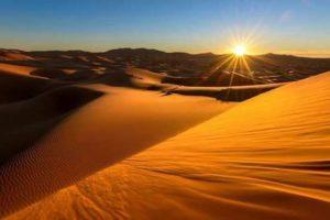 Tour 7 Dias Disfrutar Marruecos Marrakech Sahara